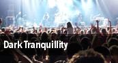 Dark Tranquillity tickets