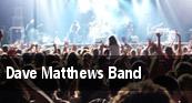 Dave Matthews Band Bangor tickets