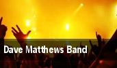 Dave Matthews Band Hartford tickets