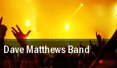 Dave Matthews Band New Orleans tickets