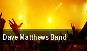 Dave Matthews Band Uncasville tickets