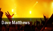 Dave Matthews tickets