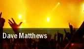 Dave Matthews tickets