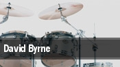 David Byrne New Haven tickets