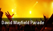 David Mayfield Parade Smiths Olde Bar tickets