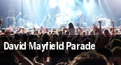 David Mayfield Parade South Side Music Hall at Gilley's tickets