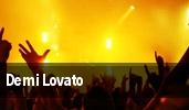 Demi Lovato Vancouver tickets