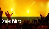 Drake White San Diego tickets