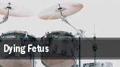 Dying Fetus Whisky A Go Go tickets