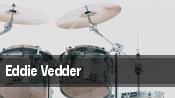 Eddie Vedder Oakland tickets
