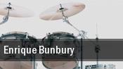 Enrique Bunbury Valencia tickets