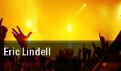 Eric Lindell 8x10 Club tickets