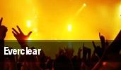 Everclear Vinyl Music Hall tickets