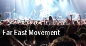 Far East Movement San Manuel Indian Bingo & Casino tickets