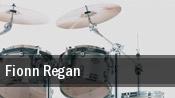 Fionn Regan London tickets