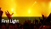 First Light Cleveland tickets