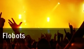 Flobots Albuquerque tickets