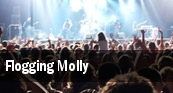 Flogging Molly Borgata Events Center tickets