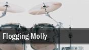 Flogging Molly Silver Spring tickets
