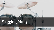 Flogging Molly The National Concert Hall tickets