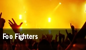Foo Fighters Austin tickets
