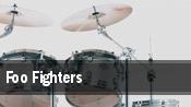 Foo Fighters Billings tickets