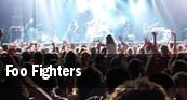 Foo Fighters Bossier City tickets