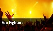 Foo Fighters Casper Events Center tickets