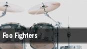 Foo Fighters Knoxville tickets