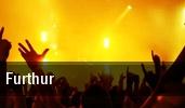 Furthur Redmond tickets