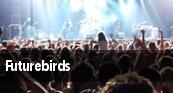 Futurebirds Top Hat Lounge & Casino tickets