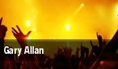 Gary Allan 20 Monroe Live tickets