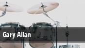 Gary Allan Wheeling tickets
