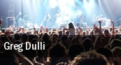 Greg Dulli Troubadour tickets