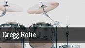 Gregg Rolie Nashville tickets