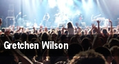 Gretchen Wilson Lockbourne tickets