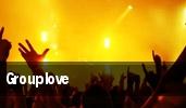 Grouplove Bijou Theatre tickets