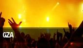 GZA Houston tickets