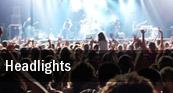 Headlights Mojos tickets