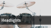 Headlights Orlando tickets