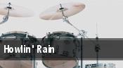 Howlin' Rain Cleveland tickets