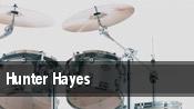 Hunter Hayes Muncie tickets