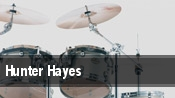 Hunter Hayes Santa Rosa tickets
