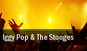 Iggy Pop & The Stooges Baltimore tickets