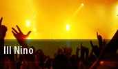 Ill Nino Atlanta tickets