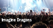 Imagine Dragons Rogers Arena tickets