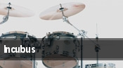 Incubus Bristow tickets
