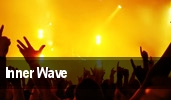 Inner Wave Globe Hall tickets
