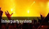 Innerpartysystem Columbus tickets