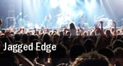 Jagged Edge Paradise Theater tickets